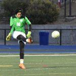 2019 Soccer-Var-Boys vs. Mills 4-0