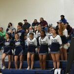 2019-20 Cheer-at-Var Basketball-vs-PA-2019-12-02