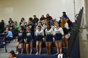 2019 Cheer-at-Var Basketball-vs-PA-2019-12-02