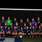 Boys Soccer Team Photos - 2019-2020