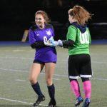 2020 Soccer-Var-Girls-SrGame TeraNova 5-0