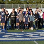 2019-20 Soccer-Boys-Var Sr.Game Presentation