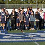 2019-20 Soccer-Boys-Var Sr.Game Presentation
