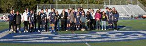 2020 Soccer-Var-Boys Sr.Game Presentation