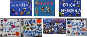 2020 Basketball-Var-Girls Sr.Presentation