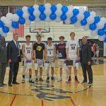 2019-20 Basketball-Boys-Var Sr.Presentation