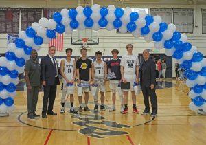 2020 Basketball-Var-Boys Sr.Presentation