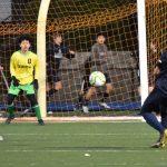 2019-20 Soccer-Boys-Var vs.Sequoia 2-2