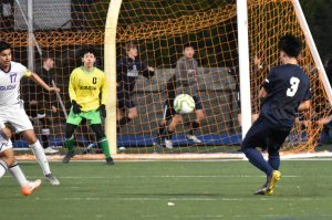 2020 Soccer-Var-Boys vs.Sequoia 2-2