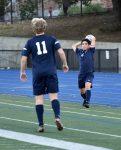 2019-20 Soccer-Boys-Var vs.Burlingame 4-3