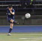 2019-20 Soccer-Boys-JV vs.Burlingame