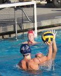 2019-20 WaterPolo-Boys-Var vs.Mills 5-11