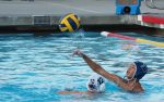 2019-20 WaterPolo-Boys-JV vs.HMB 13-4