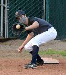 2020-21 Baseball-JV-Conditioning