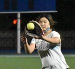 2020-21 Softball-JV-Conditioning