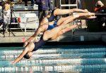 2020-21 Swim, Mar-12-2021, races 11-20 of 46