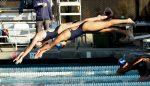 2020-21 Swim, Mar-12-2021, races 21-30 of 46