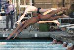 2020-21 Swim, Mar-12-2021, races 31-38 of 46