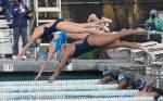 2020-21 Swim, Mar-12-2021, races 39-46 of 46