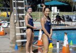 Carlmont Divers -2021