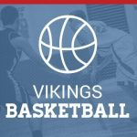 VASJ BOYS BASKETBALL – Vikings fall in opener to Euclid, 80-75