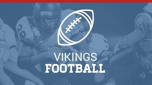 VASJ FOOTBALL – Vikings shut out Waterloo to improve to 2-1 on the season