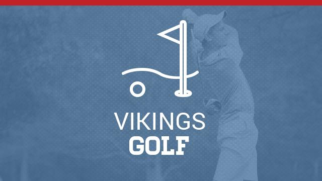 2020-2021 VASJ Golf Preview – Viking golfers ready to make waves in 2020!