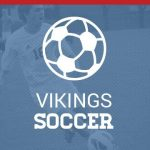 VASJ SOCCER – Postseason brackets revealed