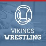VASJ finishes sixth in NCL wrestling championship at Viking Village; Lake Catholic takes league crown
