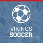 VASJ BOYS SOCCER – Vikings defeat JFK