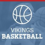 VASJ GIRLS BASKETBALL – Vikings fall in back-to-back games to Cornerstone and Aquinas