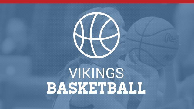 VASJ GIRLS BASKETBALL – Vikings knock off Holy Name