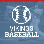 Vikings Split Doubleheader with Cleveland Heights