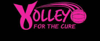 Volleyball PINK OUT this Thursday Oct. 5