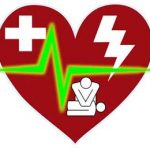CPR Training for all Winter and Spring Coaches