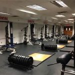 March Weight Room Schedule 2016 – Off season Conditioning