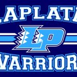 La Plata High School Return to Athletics