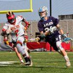2017 Boys Lacrosse