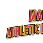 NIAAA Student Athletic Scholarship