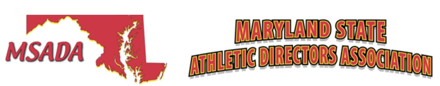 NIAAA Student Athletic Scholarship