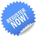 Spring 2020 Sports Registration is now OPEN!