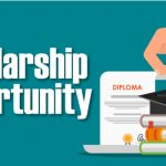 2020 Athletic Boosters Scholarship – Apply NOW!