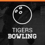 Boys Bowling takes 5th at GMen Tournament