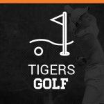Boys Golf defeats WGH