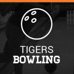 Girls Bowling Opens With Victory