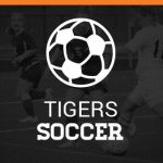 Lady Tiger Soccer defeats South Range 5-1