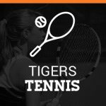 Howland Girls' Tennis defeats Lakeview, 4-1, record now 16-6
