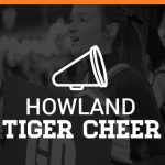 Winter Sports Celebrations: Cheer