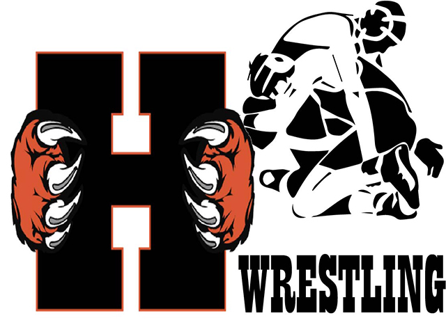 MS Wrestling Splits With Mass Jackson and New Philly