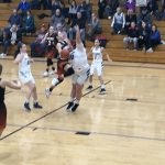 Maze goes for 28, Howland Dominates Lakeview